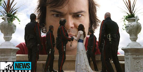gullivers_travels_movie_image_jack_black_01