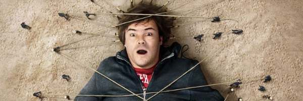 gullivers_travels_poster_jack_black_slice