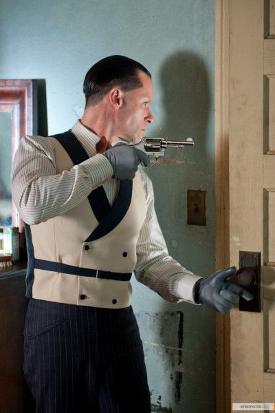 guy-pearce-lawless-image