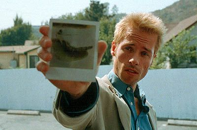 guy-pearce-memento-image