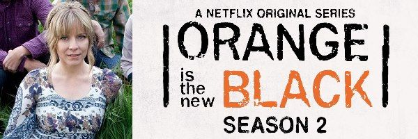 gwendolyn sanford orange is the new black season 2