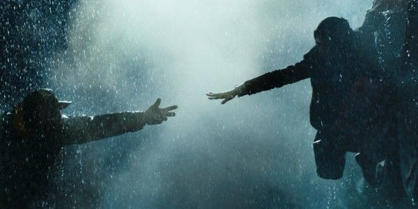 haemoo-review