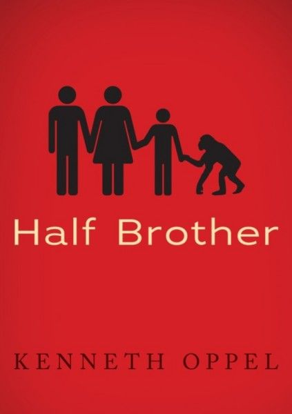 half-brother-book-cover
