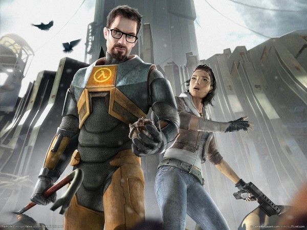 half-life-game-image