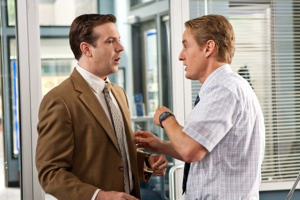 hall_pass_movie_image_jason_sudeikis_owen_wilson_01