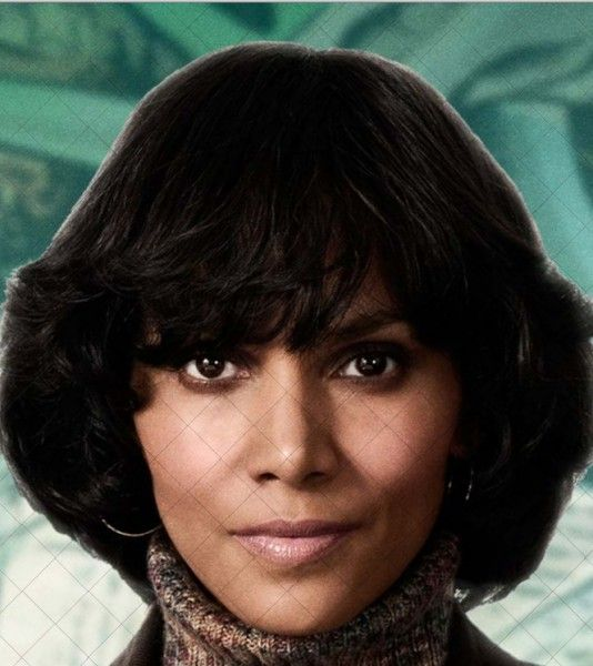 halle-berry-cloud-atlas
