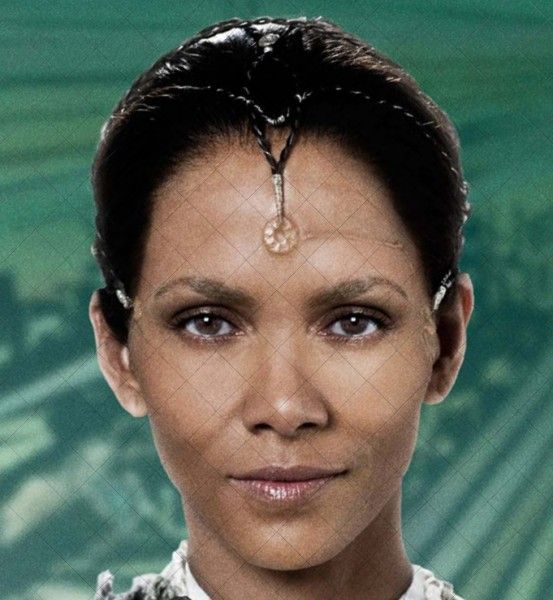 halle-berry-cloud-atlas-future