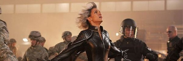 Halle Berry Likely to Appear in X-MEN: DAYS OF FUTURE PAST ...