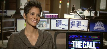 halle-berry-the-call-interview-slice