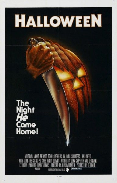 halloween-1978-movie-poster