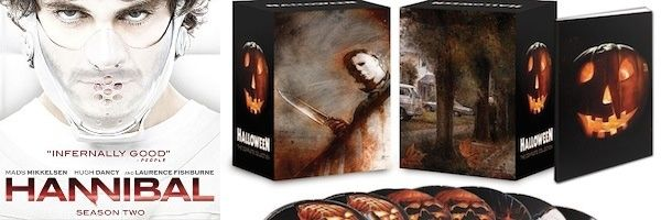 halloween-hannibal-giveaway