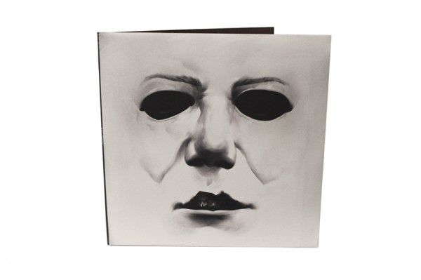 halloween-soundtrack-mondo-cover-front