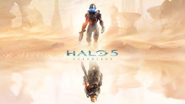 halo-5-guardians-trailer