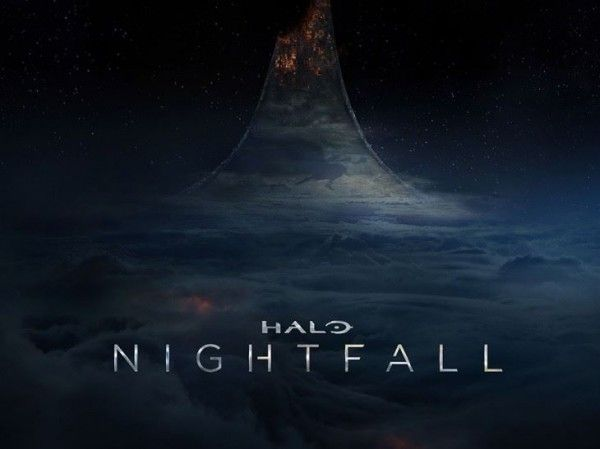 halo-nightfall-poster