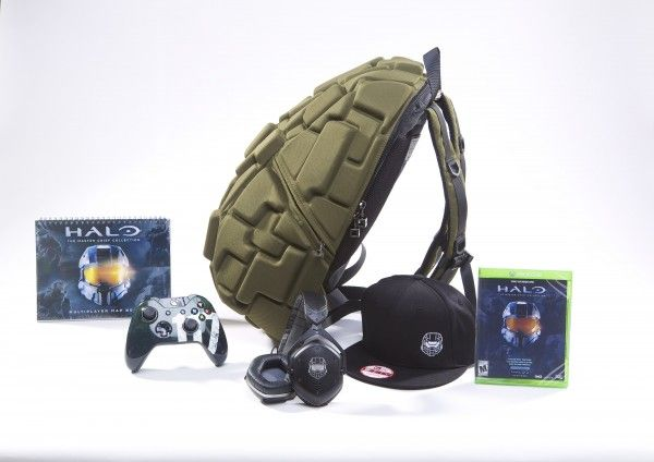 halo-the-master-chief-collection-prize-pack