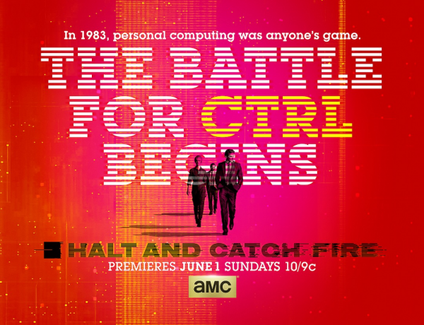 halt-and-catch-fire-season-2