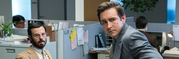 halt-and-catch-fire-review-lee-pace