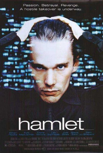 hamlet-2000-ethan-hawke-poster