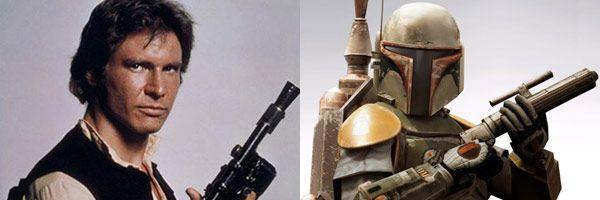 star-wars-han-solo-boba-fett