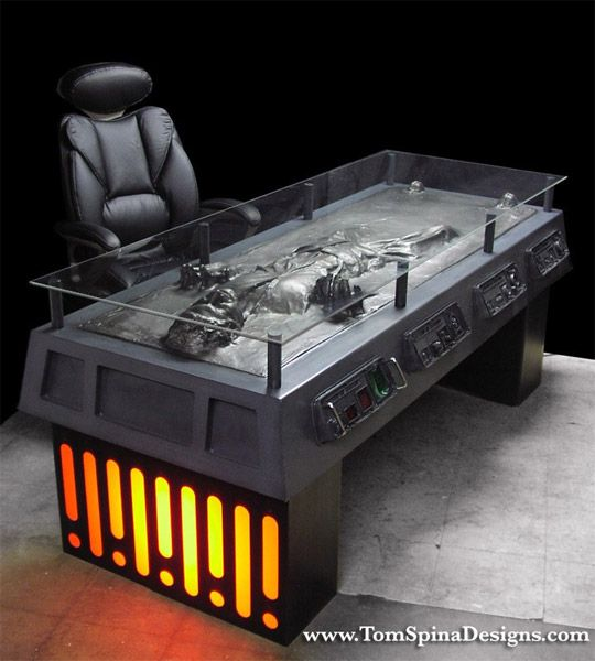 han-solo-carbonite-desk-image