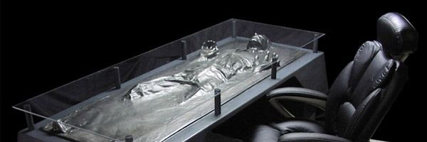 han-solo-carbonite-desk-slice