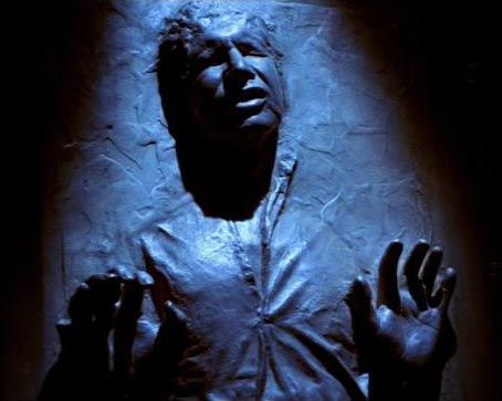 han-solo-carbonite-image