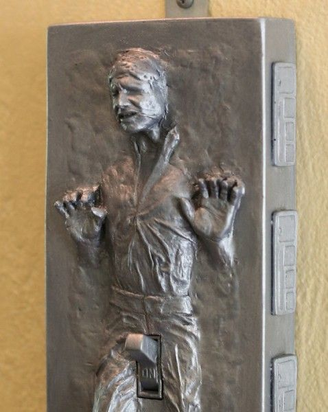 han-solo-carbonite-light-switch-penis-1