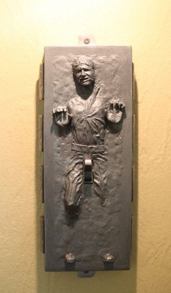 han-solo-carbonite-light-switch-penis-3