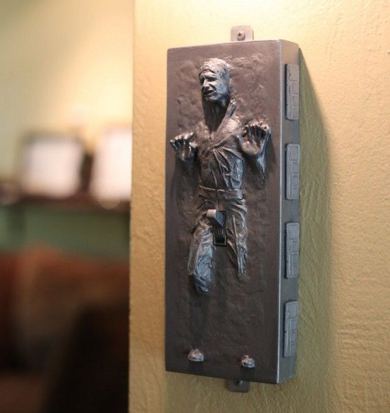 han-solo-carbonite-light-switch-penis