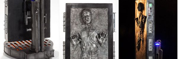 han-solo-carbonite-sideshow-image
