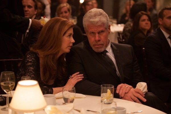 hand-of-god-ron-perlman-dana-delaney