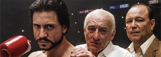 hands-of-stone-edgar-ramirez-robert-de-niro-slice