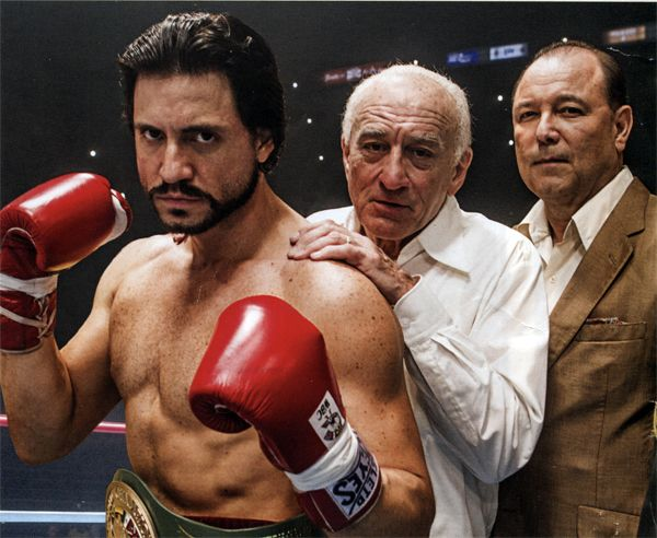 hands-of-stone-edgar-ramirez-robert-de-niro