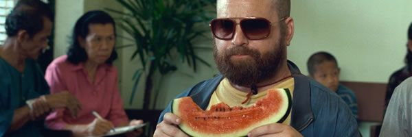 hangover-2-movie-image-zach-galifianakis-slice-01