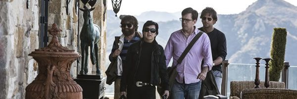 hangover-3-galifianakis-jeong-helms-cooper-slice