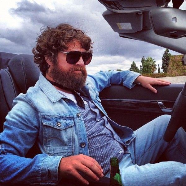 hangover-3-zach-galifianakis