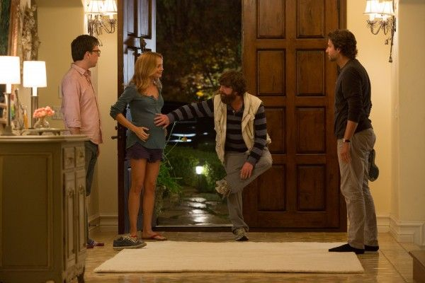 hangover-3-zach-galifianakis-heather-graham