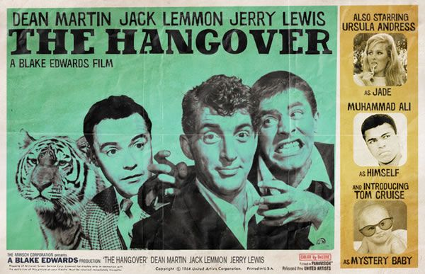 hangover-movie-poster-dean-martin-retro-01