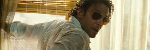 hangover-part-2-movie-image-bradley-cooper-slice-01