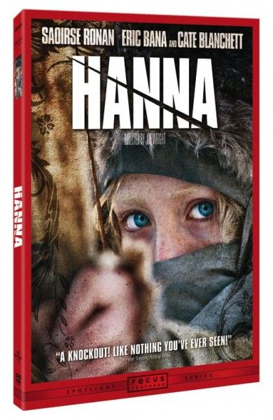 hanna-dvd-cover-art-01