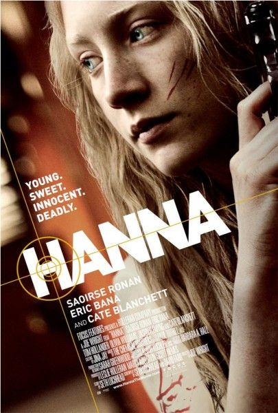 hanna-poster-02