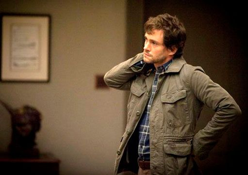 hugh dancy filmshugh dancy gif, hugh dancy photoshoot, hugh dancy young, hugh dancy height, hugh dancy and claire danes, hugh dancy net, hugh dancy will graham, hugh dancy gif tumblr, hugh dancy instagram, hugh dancy eyes, hugh dancy 2016, hugh dancy wife, hugh dancy shopaholic, hugh dancy kiss man, hugh dancy interview, hugh dancy about hannigram, hugh dancy png, hugh dancy кинопоиск, hugh dancy films, hugh dancy 50 shades darker