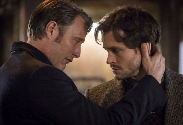 hannibal-season-3-hugh-dancy-mads-mikkelsen