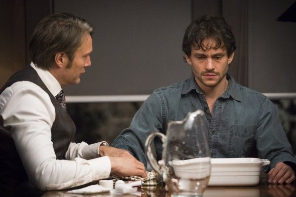 hannibal-season-3-mads-mikkelsen-hugh-dancy