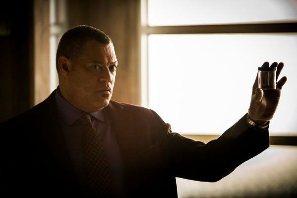 hannibal-releves-laurence-fishburne