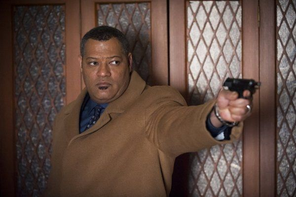 laurence fishburne giflaurence fishburne height, laurence fishburne samuel l jackson, laurence fishburne instagram, laurence fishburne matrix, laurence fishburne gina torres, laurence fishburne film, laurence fishburne gif, laurence fishburne and samuel jackson, laurence fishburne filmleri, laurence fishburne imdb, laurence fishburne red heat, laurence fishburne wiki, laurence fishburne movies, laurence fishburne commercial, laurence fishburne natal chart, laurence fishburne john wick 3, laurence fishburne pee wee herman, laurence fishburne family, laurence fishburne kia, laurence fishburne says marvel