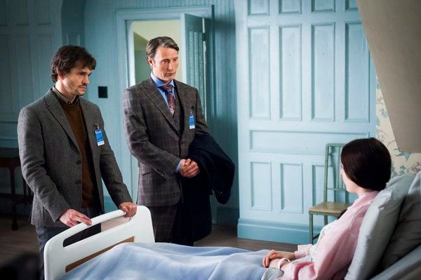 hannibal-season-1-episode-3-potage-hugh-dancy-mads-mikkelsen