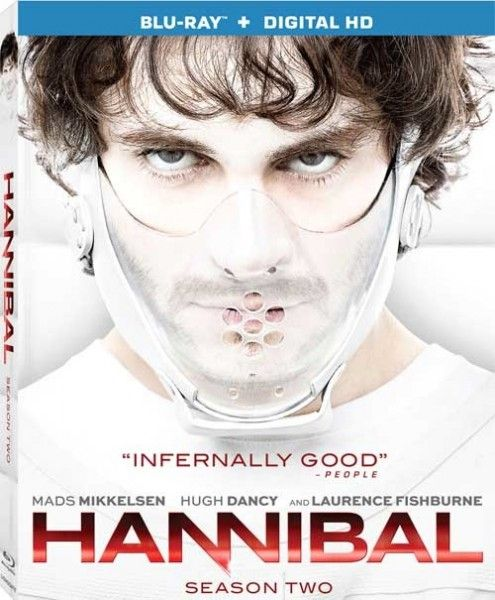 hannibal-season-2-blu-ray-art
