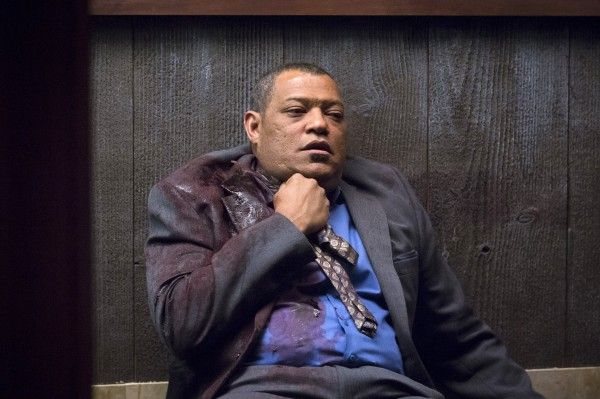 hannibal-season-3-laurence-fishburne