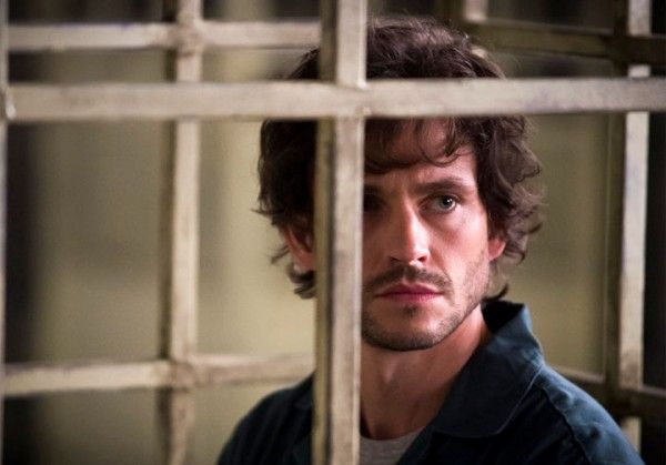 hannibal-season-2-hugh-dancy